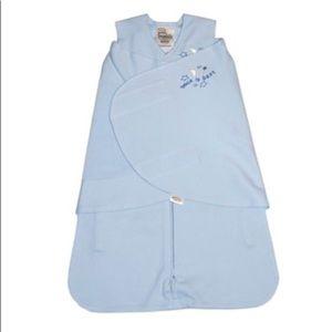 Other - New in bag HALO SleepSack Swaddle